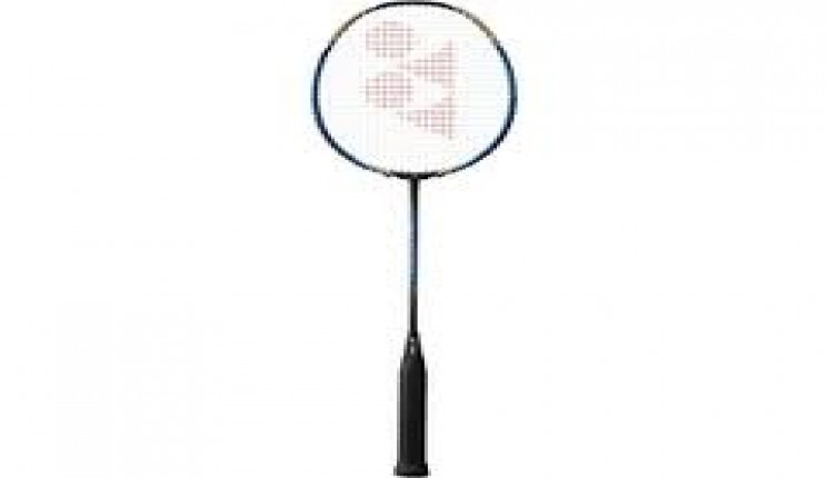 Yonex Voltric 9 Badminton Racquet Review | Paul Stewart