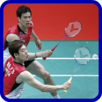 designing-winning-badminton-tactics-part4
