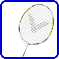 victor-brave-sword-lee-yong-dae-signature-badminton-racket