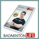 Badminton Lifel