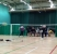 Badminton Tournament Manchester