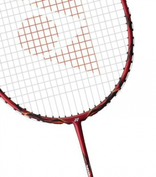 voltric-80-etune-racket-head-crop