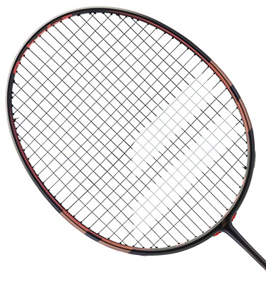 Babolat X-Feel Blast Racket Head