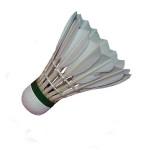 yonex badminton shuttle