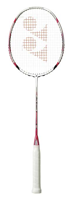 Yonex Arcsaber 9 Racquet