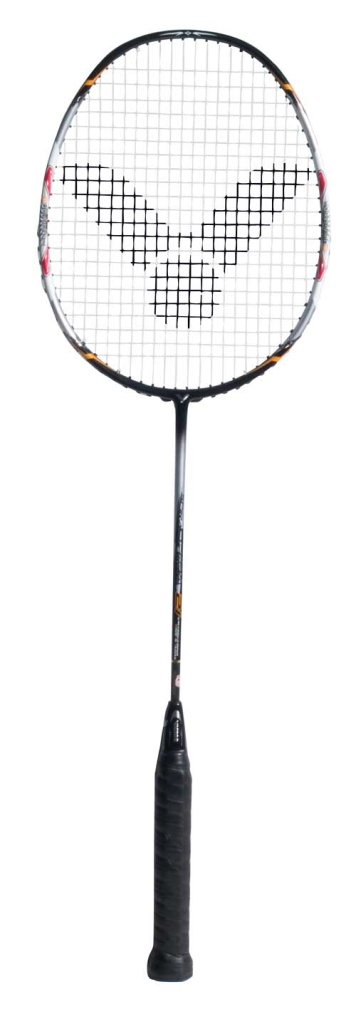 Victior Spira 21 Badminton Racket