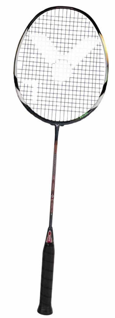 Victor BraveSword 10 Badminton Racket