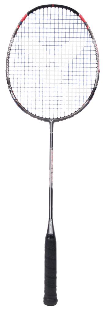 Victor JS 40 Badminton Racket
