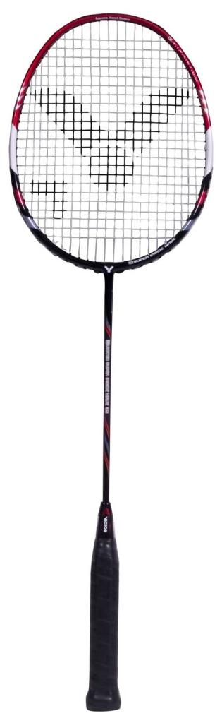 Victor Super Inside Wave 35 Badminton Racket