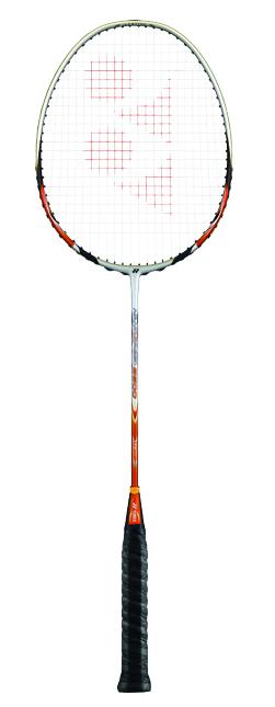 Yonex Nanospeed 6600 Badminton Racquet