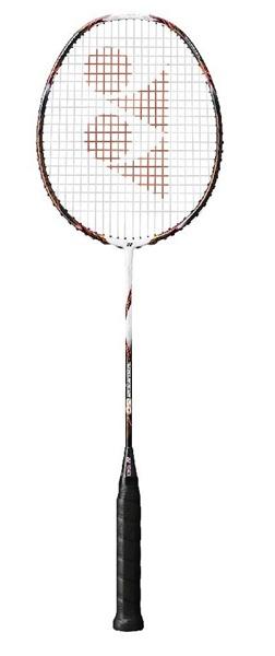 Yonex Voltric 80 Badminton Racquet