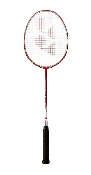 Yonex Nanoray Badminton Racket