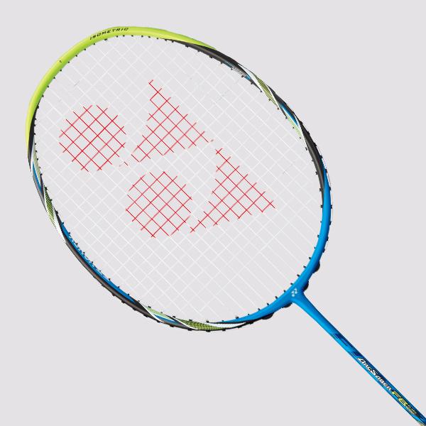 Yonex Arcsaber Flashbbost Badminton Racket