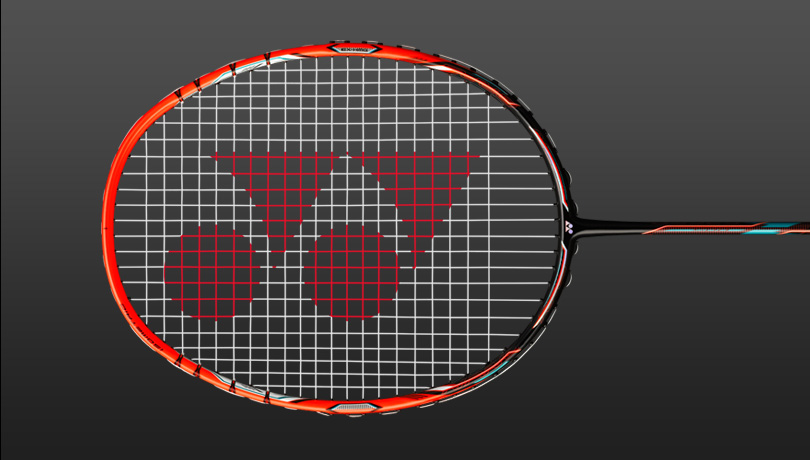 Yonex Nanoray Z Speed Racket Review