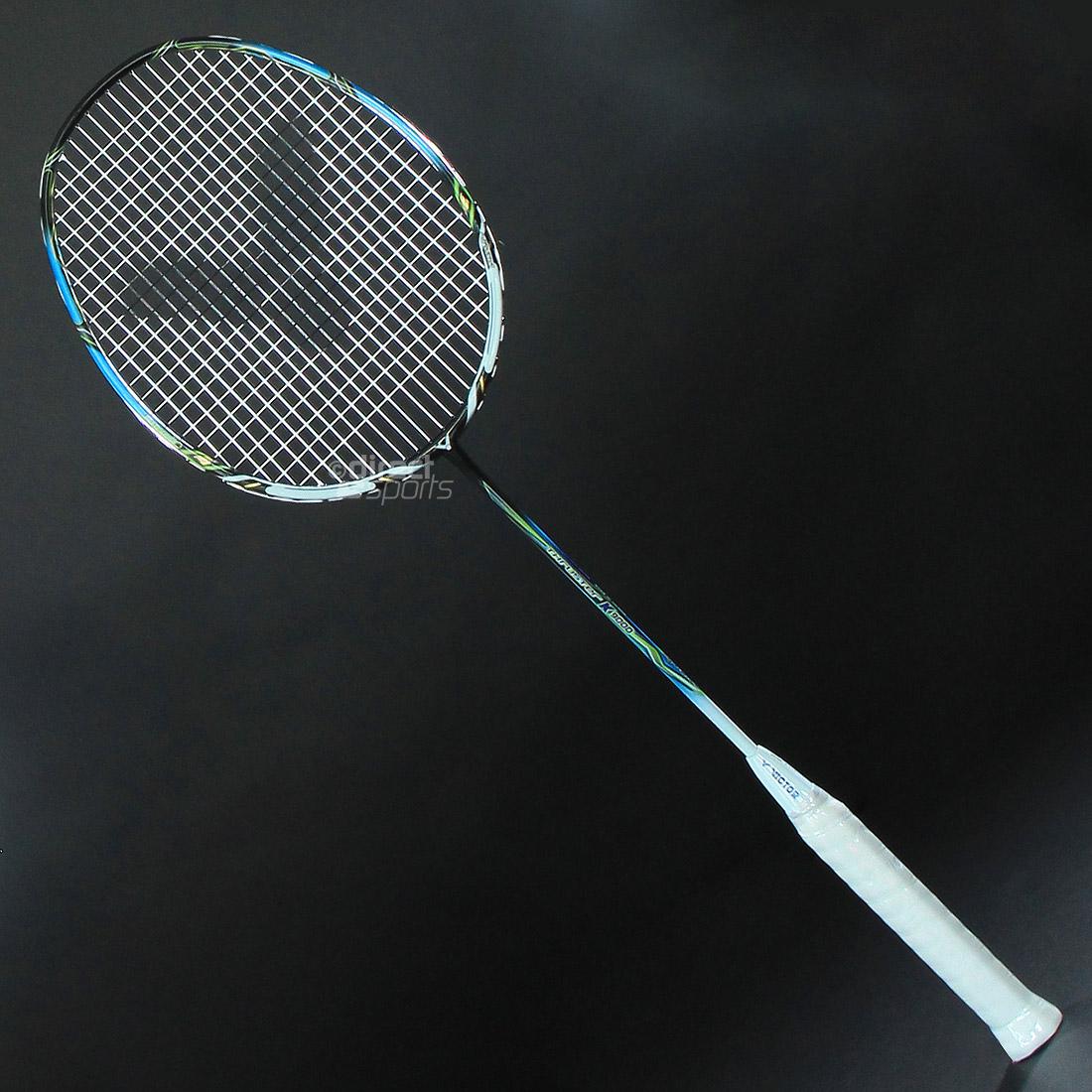 Thruster K900 Badminton Racquet