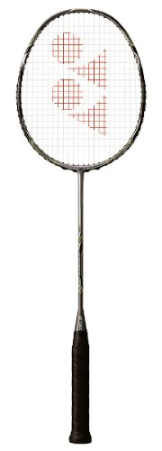 Yonex Nanoray 900 Racket Review