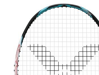 Jetspeed 10 Badminton Racket