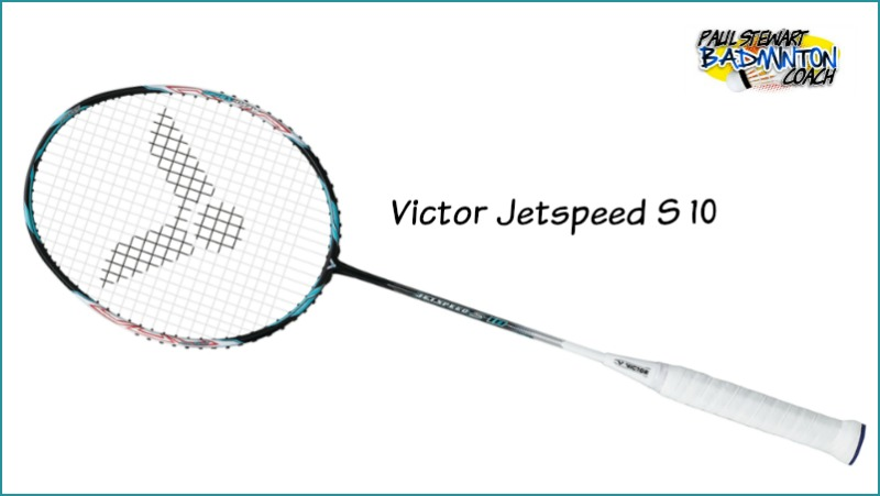 how to choose badminton string