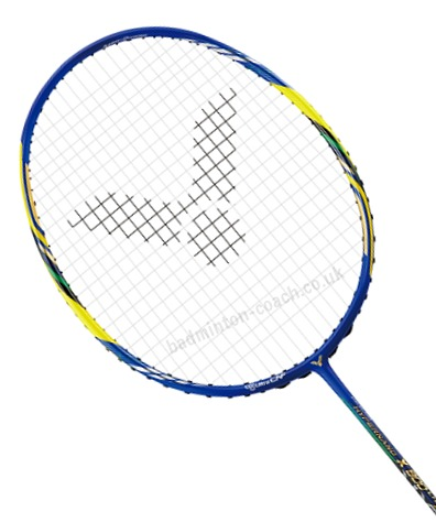 X800 Power Badminton Racket