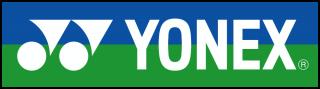 Yonex Badminton String