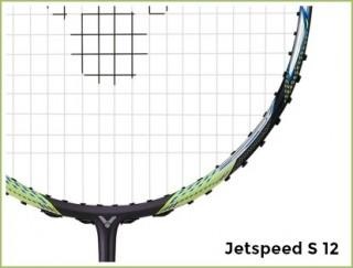 jetspeed-12-badminton-racket-head-ws