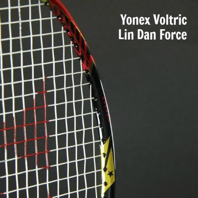 Yonex Voltric LDF