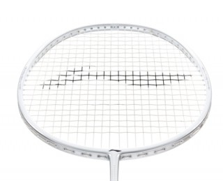 Li-Ning Xiphos X1 Racket head