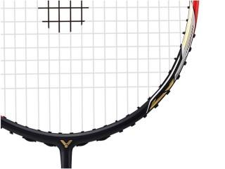 Hypernano X 900 Badminton Racket Head