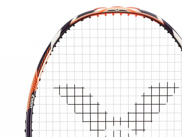 Thruster K9900 Badminton Racket Mark III Head