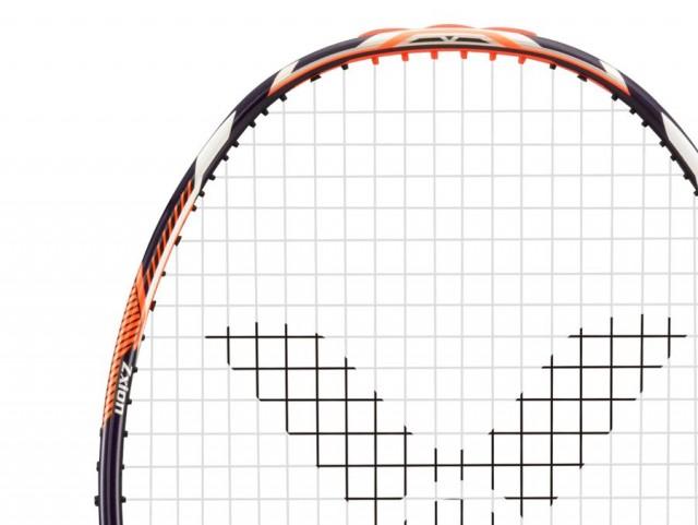 Thruster K9900 Badminton Racket Mark III Head