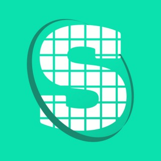 Stringster App Logo