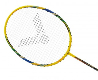 Hypernano X800 Control Head