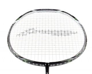 L-Ning 90TD Badminton Racket Head