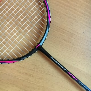 Li-Ning N9 Mark II Badminton Racket