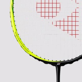 Yonex Astrox 77 Racket Head