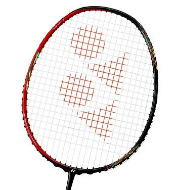 Yonex Astrox 88D Badminton Racket Head