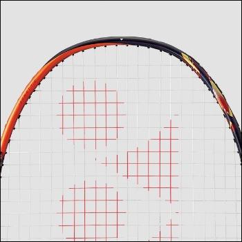Yonex Astrox 99 Badminton Racket Head