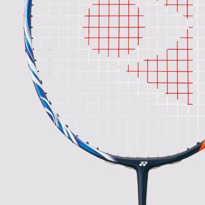 Astrox 100 ZZ Badminton Racket Head