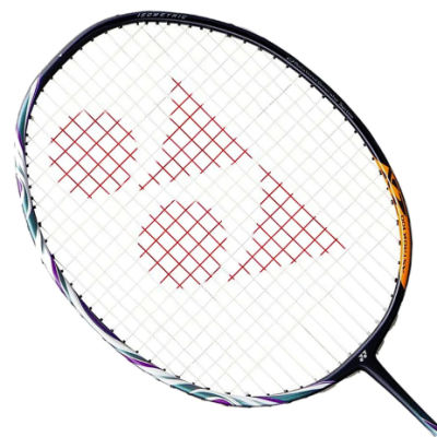 Astrox 100 ZX Badminton Racket Head