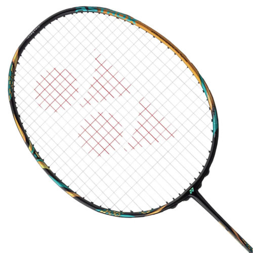 Yonex Astrox 88D Pro Badminton Racket Head