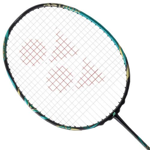 Yonex Astrox 88S Pro Badminton Racket Head